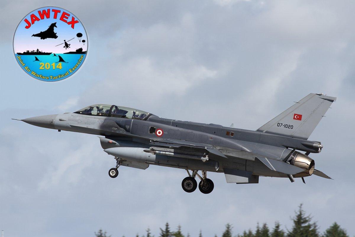 F-16D-071020(1)