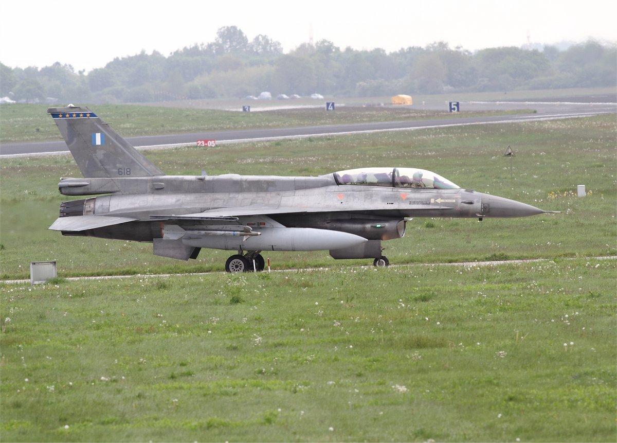 F16D-618