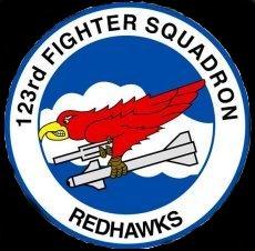 123fs-redhawk
