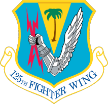 125th_Fighter_Wing